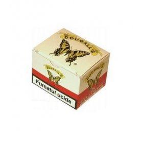 Tigari de foi Dougalls Special Butterfly 25