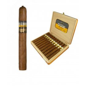 Trabucuri Cohiba 1966 Limited Edition 10