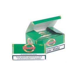 Tutun de rulat tigari Flandria Virginia 20 g