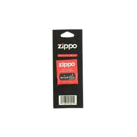 Fitil Brichete Zippo 2425