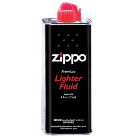Benzina Brichete Zippo 3141EX