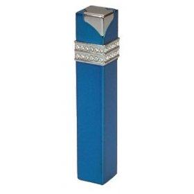 Bricheta Hadson 10211 Blue Crystal Swarovski