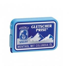 Tutun de prizat Gletscherprise 10 g