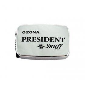 Tutun de prizat Ozana President 7 g
