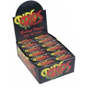 Foita in rola Organic Rips 24