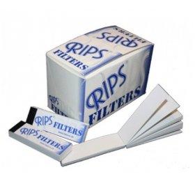 Filtre carton Rips 36