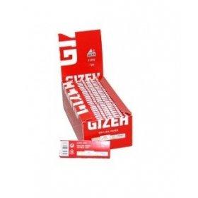 Foite Gizeh Fine 50