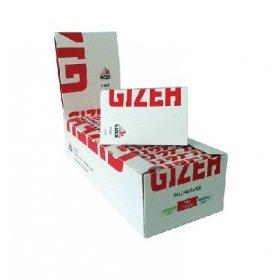 Foite Gizeh Fine Magnet 20