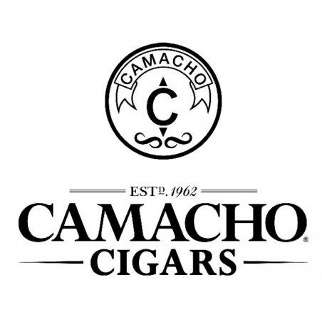 Trabucuri Camacho Connecticut 60/6 20