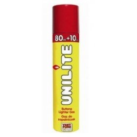 Gaz Brichete Unilite 90 ML