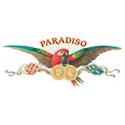 Trabucuri Paradiso Supremo 22