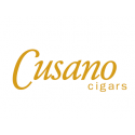 Trabucuri Bundle Sellection by Cusano Magnum Corona 4