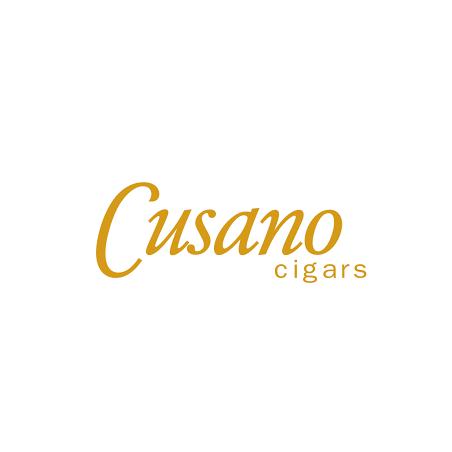 Trabucuri Bundle Sellection by Cusano Magnum Corona 4