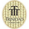 Trabucuri Trinidad Coloniales 5