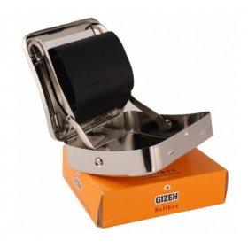 Aparat de rulat Gizeh Rollbox