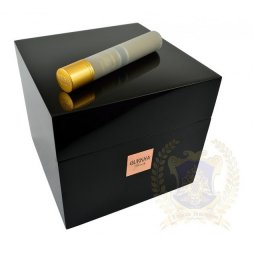 Trabucuri Gurkha The Beauty Limited Edition 25