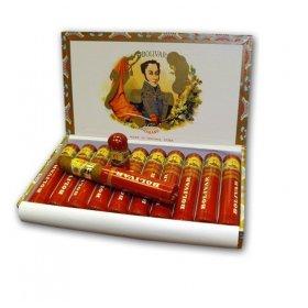 Trabucuri Bolivar Royal Coronas Tubos 10