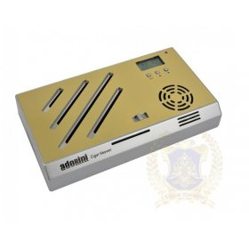 Humidifcator Electronic Adorini