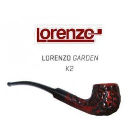 Pipa Lorenzo Garden K2