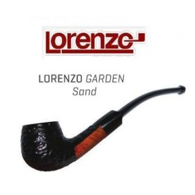 Pipa Lorenzo Garden Sand