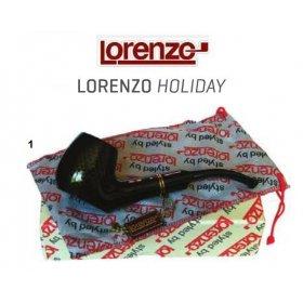 Pipa Lorenzo Holiday 1