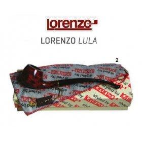 Pipa Lorenzo Lula 2