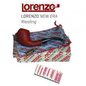 Pipa Lorenzo New Era Riesling 2