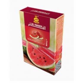 Tutun de narghilea Al Fakher Pepene Rosu 50gr
