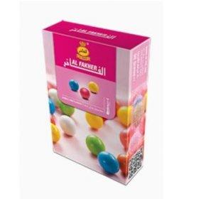 Tutun de narghilea Al Fakher Bubble Gum 50gr