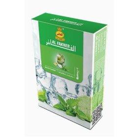 Tutun de narghilea Al Fakher Mojito 50gr