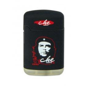 Bricheta V Fire Easy Torch Che Guevara