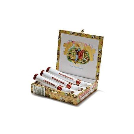 Trabucuri Romeo y Julieta Los Tres Romeos Selection 3
