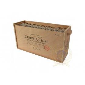 Trabucuri Gurkha Cask Blend 200