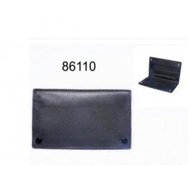 Portofel Tutun Angelo Black 861100