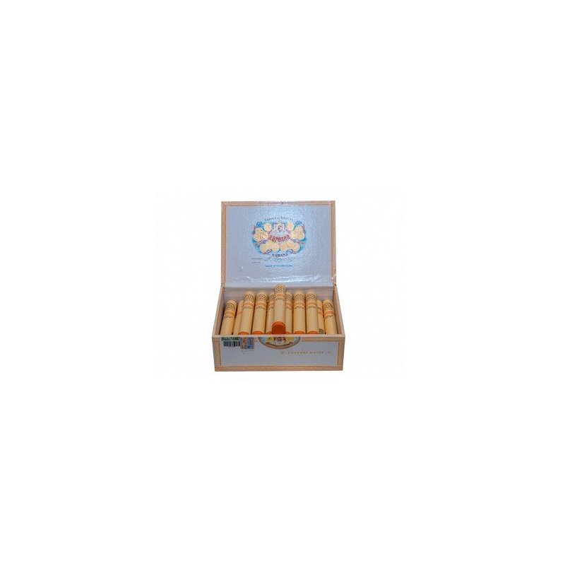 Trabucuri H. Upmann Coronas Major 25