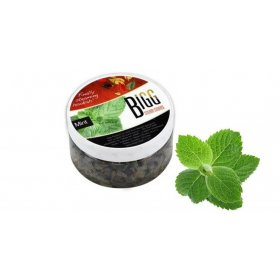 Pietre narghilea Big Steam Stones Mint 100gr