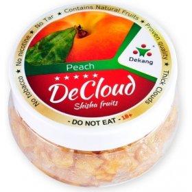 Aroma narghilea Decloud Piersica 50 gr