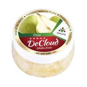 Aroma narghilea Decloud Pere 50 gr