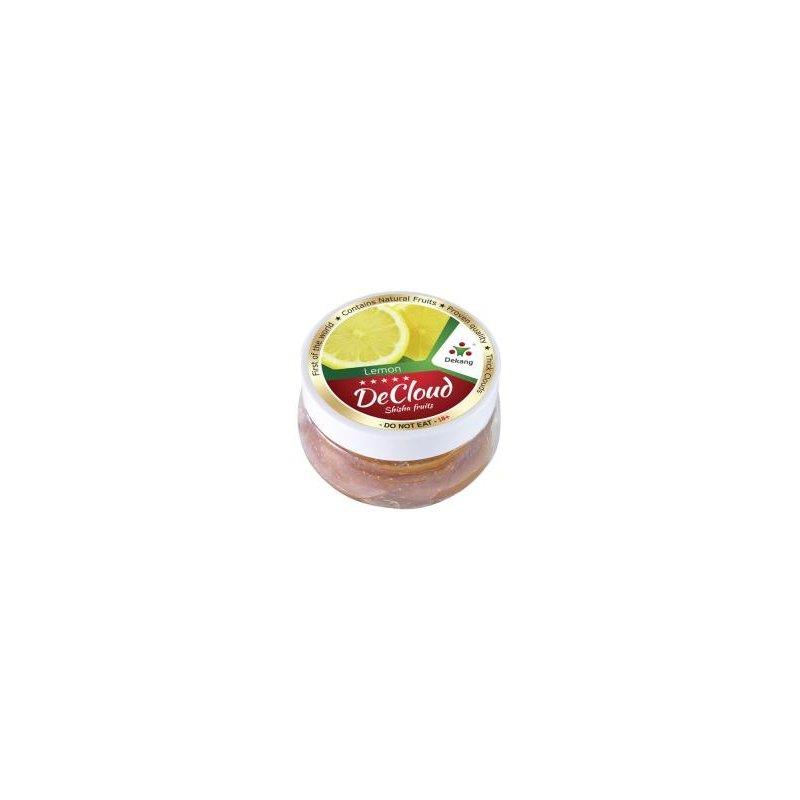 Aroma narghilea Decloud Lamaie 50 gr