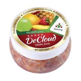 Aroma narghilea Decloud Multifructe 50 gr