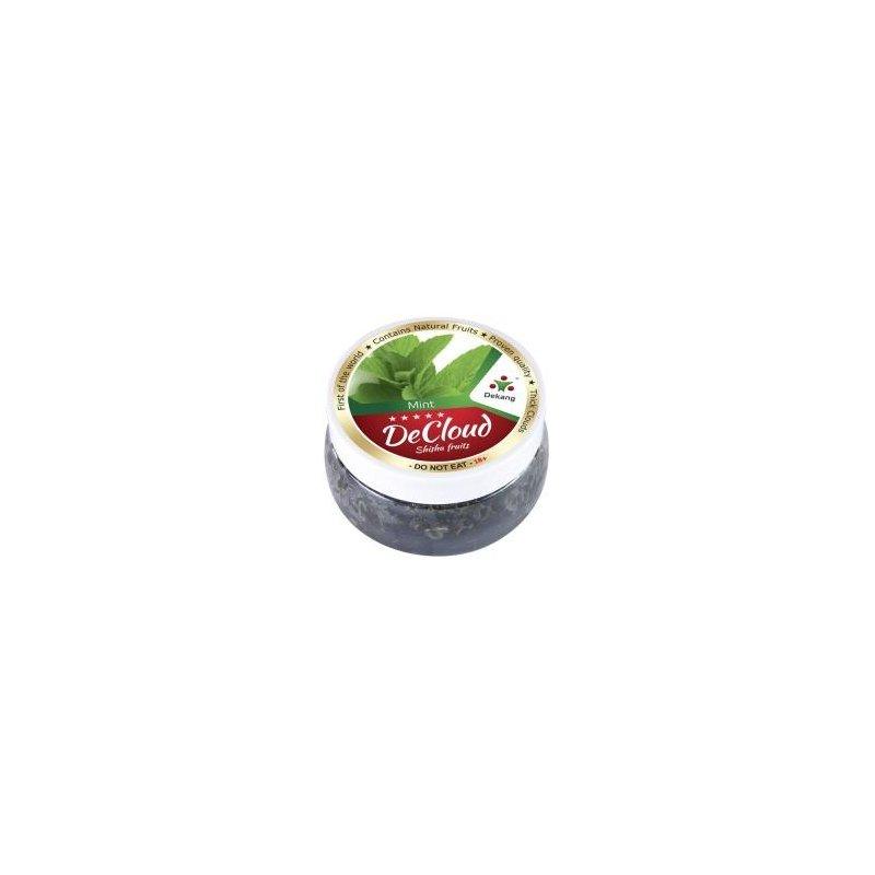 Aroma narghilea Decloud Menta 50 gr