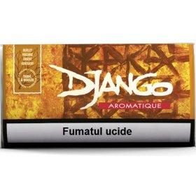 Tutun de rulat Django Original 30 g