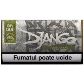 Tutun de rulat Django Virginia Blend 100 % Tabac 30 g