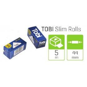 Foita in rola Tobi Slim Rolls 5m