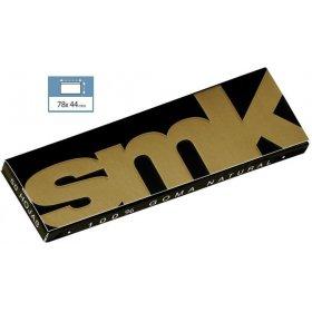 Foite rulat tigari SMK Medium 50