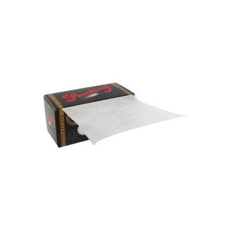 Foita in rola Smoking De Luxe Rolls 24 pachete