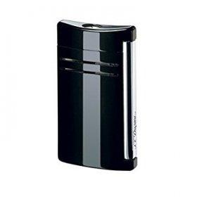 Bricheta S.T.Dupont Maxijet Glossy Black