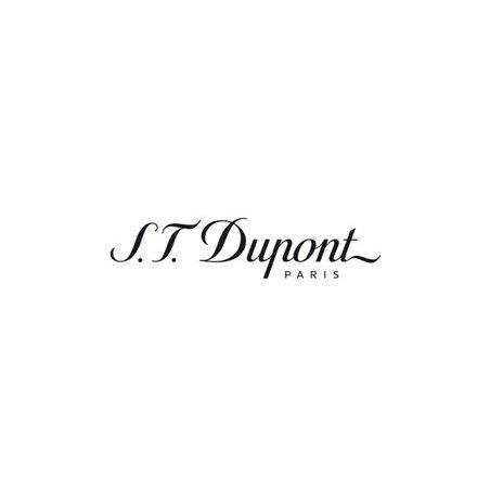 Bricheta S.T. DUPONT L2 PALADIUM BLACK