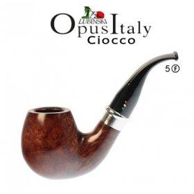 Pipa Lubinski Opus Italy Ciocco 5 F