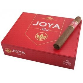 Trabucuri Joya de Nicaragua - Joya Red Toro 20